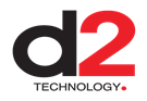 D2 Technology Homepage